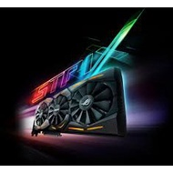 刷卡含發票STRIX-GTX1070TI-8G-GAMING ROG Strix GeForce GTX 1070