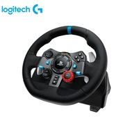 [logitech 羅技 ] 賽車方向盤 G29