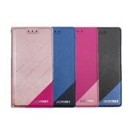XMART SAMSUNG Galaxy A40s 磨砂皮套