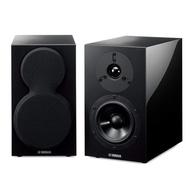 YAMAHA NS-BP200 日本進口 二聲道 二音路 書架式 桌上型 監聽喇叭網路直播 超高解析 混音 音樂製作