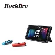 Rockfire Switch 高透光螢幕保護貼