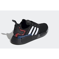【正品@公司貨】Adidas NMD R1 Japan Pack Black (2019) 日本限定 EF1734
