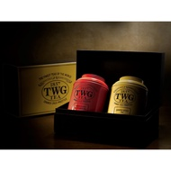 TWG Lucky Star Tea Set