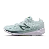 NEW BALANCE 女慢跑鞋 - W890BG7-B (20194) 【MS】