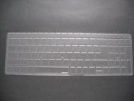 Acer 宏碁 TravelMate tmp2510-g2-mg,tmp2510-mg,  TPU鍵盤膜
