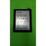 OPPO F1 BLP605 原廠電池 電池 內建電池 內置電池 附發票