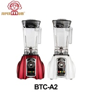 【SUPER MUM】專業營養調理機 BTC-A2