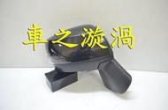 ☆☆☆車之漩渦☆☆☆大慶 速霸路 IMPREZA 2013 FORESTER XV 森林人 LED電動摺疊後視鏡組