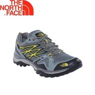 [現貨]The North Face美國 男款 GTX 低筒健行鞋《灰綠》3ATH/防水透氣/耐磨登山鞋/越野鞋/健行鞋