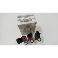 HS汽材 TEANA J31 2.3 3.5 FX35 MURANO G35 M35/原廠公司貨/曲軸 偏心軸感知器