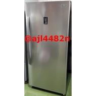 有貨 SCR-405F_SCR-410A三洋冷凍櫃