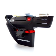 Profile Design FC35 Aero Hydration 大容量三鐵休息把水壺