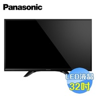 國際 Panasonic 32吋LED液晶電視 TH-32F410W