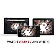 Sling車上看第四台試看 短期 長期租用 代管 Slingbox SB300 HD PRO 350 SB151網路電視