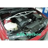 BMW E46 正 AC 井字型~引擎室拉桿 六缸 M3 通用 320 330