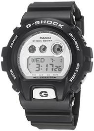 (Casio) G-Shock by Casio GDX6900-7 Retail Price: $120-GD-X6900-7