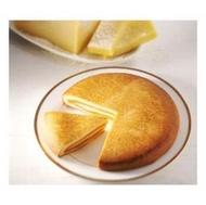 奕順軒-切達乳酪