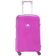 Direct from Germany -  Delsey luggage, pink (Pink) - 00384180109