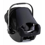 勿下單 請看商品描述★弟弟寶★出租 Nuna Pipa 新生兒汽車安全座椅 弟弟寶嬰兒精用品出租
