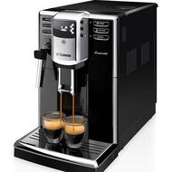 PHILIPS SAECO 飛利浦 全自動義式咖啡機 EP5310 (優於HD8761 HD8911