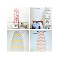 Jml Ironing Board Cover - Ironing Board Cover