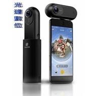 ~光達數位~ Insta 360 One 全景相機 360度 4K 錄影 攝影機 [公司貨]