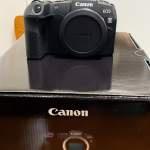 Canon EOS RP Body 99%new