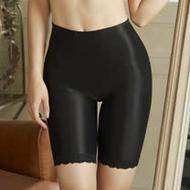 華歌爾-美型 64-82 骨盆褲(黑)中度塑身機能