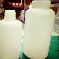 椰子油起泡劑 甜菜鹼 增稠劑 組合