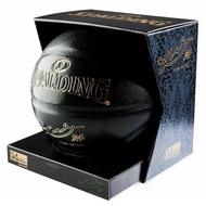 Spalding X KobeBryant 曼巴日 紀念款 黑魂籃球 國外購入 正品 Kobe籃球 Kobe 籃球 絕版