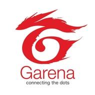 Garena Shell 330
