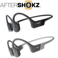 【AFTERSHOKZ】 AEROPEX AS800骨傳導藍牙5.0版耳機 (台灣公司貨)