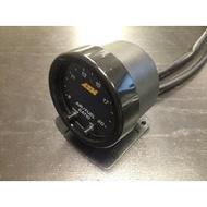 [極速電堂公司貨] 美國 AEM 最新款X系列 30-0300 數位 廣域 寬域 LSU 4.9 空燃比表 空燃比錶