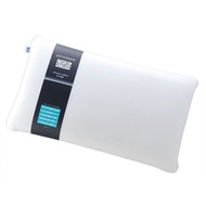 airweave (Air Weave) Pillow S-LINE 04081000