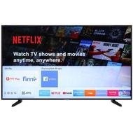 SAMSUNG TV FHD LED (49'', Smart) UA49J5250AKXXT