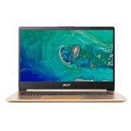 Acer Swift 1 SF114-32-C7RD 14 inch FHD IPS Thin and Light Laptop