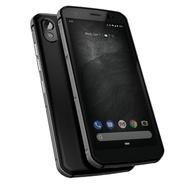 【CAT】S52 5.65吋薄款三防智慧型手機(4GB/64GB)