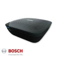 BOSCH  博世車用空氣清淨機NS300-(空氣淨化器 HEPA 活性碳濾網) 廠商直送 現貨