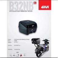 Box / Givi Box B32Nb - 32liter