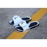 【卡拉】Nike Jordan Hydro V Retro 五代 喬丹 拖鞋 魔鬼氈 運動拖鞋 AJ拖鞋 多款配色