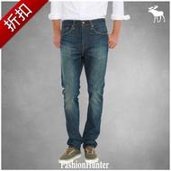 現貨【Levi's】錐形牛仔褲 522-0001 Slim Taper Jeans 上寬下窄 錐形褲 Levis