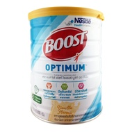 BOOST OPTIMUM 800G.