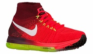 NIKE Nike Womens Zoom All Out Flyknit