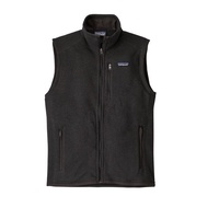 Patagonia better sweater vest 背心