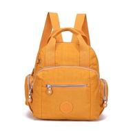 GUDIKA(ของแท้) กระเป๋าสะพายหลัง กระเป๋าเป้ กระเป๋าเดินทาง กระเป๋าเท่ๆ รุ่น-5023
