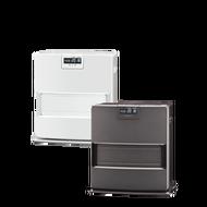 限時開團 年前出貨 嘉頓國際 日本製 CORONA【FH-VX3620BY】煤油電暖爐 煤油暖爐 適用13坪以下 7.2L 閘門除臭 快速暖房 寒流 冷氣團 FH-VX3619BY後繼 2020年式