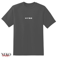 NEKO BOTIQUE RM (HYBE)  Inspired Shirt