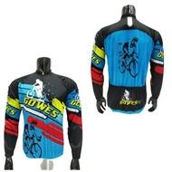 Roadbike Mtb Bike Clothes Gowes