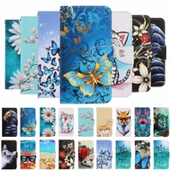 Samsung Galaxy A 51 Flip Cover Wallet Leather Case For Samsung Galaxy A 71