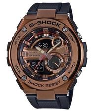 Casio G-Shock GST-210B-4A G-Steel Series Men's Watch